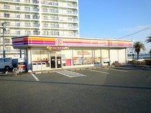 舞阪町舞阪(弁天島駅) 949万4000円 サークルK弁天島店まで1410m