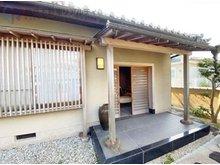 鳴子2(西鈴蘭台駅) 4980万円 ■空家の物件ですので、ご内覧随時可能です!お気軽にお問合せ下さい♪