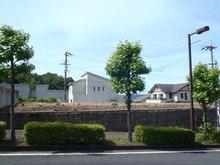 桜台 200万円 現地(2020年6月)北側から撮影