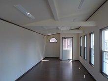安曇川町下小川(近江高島駅) 803万円 建物プラン例(G号地)建物価格6248000円、建物面積37㎡