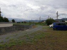 【事業用物件】大井町並河1(並河駅) 700万円