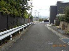 古屋(八幡前駅) 980万円 2021年撮影