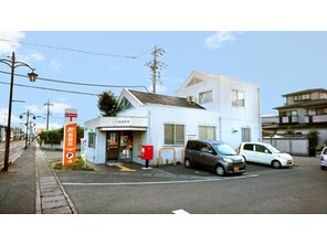 【橋本不動産】近江八幡市 中小森町分譲地 ◆販売2戸◆ 【一戸建て】 周辺環境