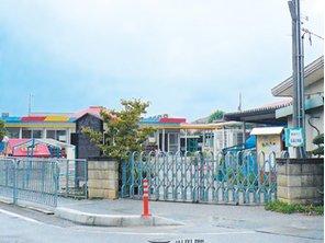 【橋本不動産】 彦根市 東沼波ニュータウン 【一戸建て】 周辺環境