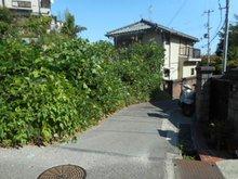 山王町1(湊川公園駅) 1050万円