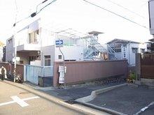 山王町1(湊川公園駅) 1050万円 石井幼稚園まで440m