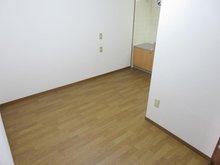 脇田町(門真南駅) 580万円 室内リフォーム済みにつき即入居可能です♪
