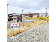木梨(滝野駅) 650万円 現地(2021年10月)撮影
