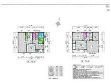 安曇川町下小川(近江高島駅) 2160万円 2160万円、4LDK、土地面積284㎡、建物面積98.53㎡駐車:8台程度可能です