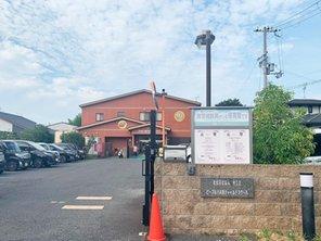 岸和田市額町 全10区画 周辺環境