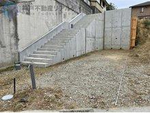 太寺1(人丸前駅) 3700万円~4800万円 ・建築条件ございません♪お好きなハウスメーカーや工務店で建築が可能!!