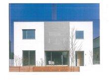 土地価格150万円、土地面積300㎡推奨プラン。施工面積120㎡:建物価格2000万円