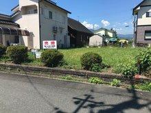 安曇川町下小川(近江高島駅) 175万円 売主コメント