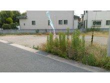 平岡町一色東1(東加古川駅) 1670万円 現地(2019年6月)撮影
