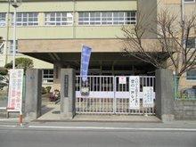 舟田町(大和田駅) 2880万円 門真市立第二中学校まで835m
