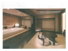 招提大谷3(長尾駅) 1480万円 建物プラン例(D号地)建物価格2000万円、建物面積120㎡