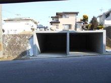 多井畑東町(妙法寺駅) 2180万円 建築条件はありません。