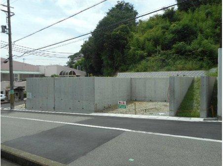 大日丘町3(鵯越駅) 1380万円