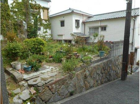 菊水町9(湊川公園駅) 1120万円
