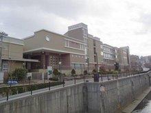 菊水町9(湊川公園駅) 1120万円 神戸市立夢野の丘小学校まで490m