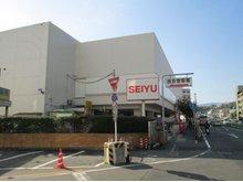 桂艮町(桂駅) 1380万円 西友桂店まで799m