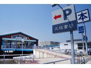【橋本不動産】京都市伏見区 羽束師古川町◆販売7戸◆ 【一戸建て】 周辺環境