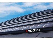 【橋本不動産】野洲市 冨波乙野田 分譲地 【一戸建て】 【太陽光発電システム】エネルギーを創ってCO2の削減に貢献。住む方にも、先進の技術によって優れた快適性と経済性を実現、家計もぐっと楽になる仕様です。※仕様は号地により異なります。
