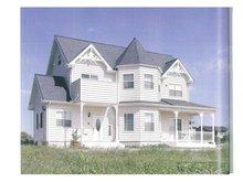 土地価格2060万円、土地面積317.72㎡物件は「建築条件無し」