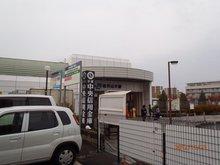 尊延寺5(藤阪駅) 520万円 JR片町線「松井山手駅」まで4500m