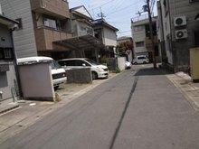 嵯峨新宮町(鹿王院駅) 1680万円