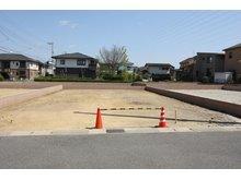 岡山町(下松駅) 1193万円 土地価格1193万円、土地面積181.11㎡間口広いので駐車も楽々