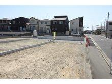尾生町6(下松駅) 1393万円 歩道2.5m