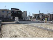 尾生町6(下松駅) 1393万円 この便利な場所で、この広さ