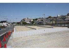 尾生町6(下松駅) 1393万円 土地価格1393万円、土地面積161.27㎡区割りも完成して皆様の来場お待ちしてます