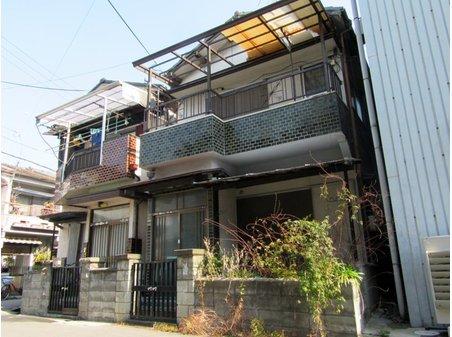 沖町(大和田駅) 850万円 周辺環境もよく子育て世帯にも♪