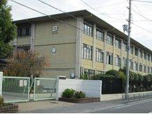 嵐山東海道町(嵐山駅) 750万円 京都市立松尾中学校まで1636m