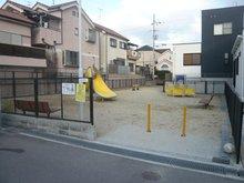 伊加賀本町(枚方公園駅) 900万円 売主コメント