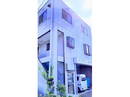 魚住町金ケ崎(大久保駅) 5150万円 現地(2021年9月)撮影