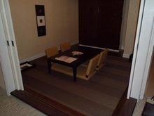 鴨川平3(近江高島駅) 100万円 建物プラン例(同仕様)和室