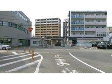 高砂町栄町(高砂駅) 1590万円 売主コメント