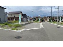高砂町栄町(高砂駅) 1630万円 現地