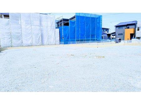 高砂町栄町(高砂駅) 1590万円 現地(2021年3月)撮影 大型開発団地内です!