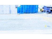 高砂町栄町(高砂駅) 1590万円 現地(2021年3月)撮影