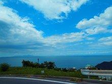 由良町由良 550万円 成ヶ島海水浴場まで500m