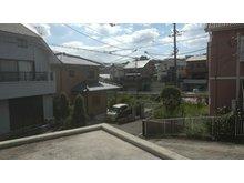 仁川町6(仁川駅) 4520万円 現地(2021年10月)撮影