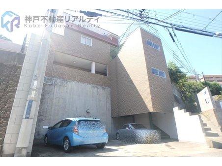 西舞子6(西舞子駅) 6000万円 全物件オンライン見学対応♪自宅にいながら物件見学できます♪詳しくはHPにて♪