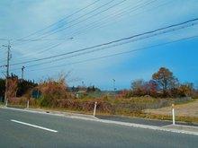 安曇川町下小川(近江高島駅) 1350万円 現地(2019年12月)撮影