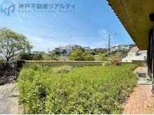千鳥が丘3 6500万円 ◆広いお庭付き♪空家につき随時内覧可能♪