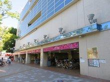 幸福町(古川橋駅) 890万円 イオン古川橋駅前店まで474m