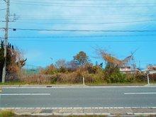 安曇川町下小川(近江高島駅) 1350万円 現地(2019年10月)撮影